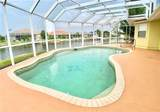 390 Belaire Ct. - Photo 6