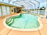 390 Belaire Ct. - Photo 7