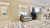 390 Belaire Ct. - Photo 8