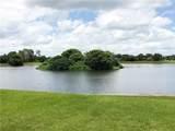 1391 Blue Lake Circle - Photo 50
