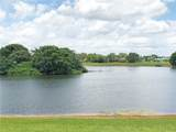 1391 Blue Lake Circle - Photo 53