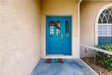 13373 Lansing Ave - Photo 4