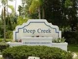 27366 Deep Creek Boulevard - Photo 6