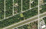 20261 Spangler Terrace - Photo 1