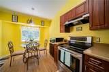 3851 Garlenda Avenue - Photo 11