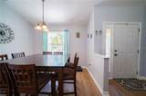 3851 Garlenda Avenue - Photo 4