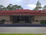21280 Brinson Avenue - Photo 1