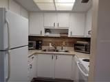 21280 Brinson Avenue - Photo 7