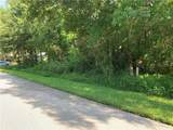 2091 Voss Oaks Circle - Photo 1