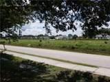 3661 S Access Road - Photo 2