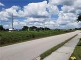 3661 S Access Road - Photo 5