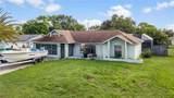 2450 Lake View Boulevard - Photo 23