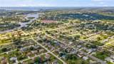 2450 Lake View Boulevard - Photo 27