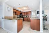 1 Colony Point Drive - Photo 11