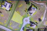16463 Belo Court - Photo 1