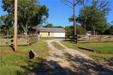 15901 Rasmussen Road - Photo 1