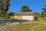 15901 Rasmussen Road - Photo 4