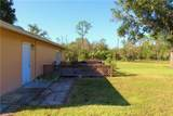 15901 Rasmussen Road - Photo 8