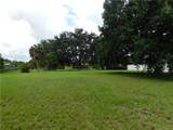 550 Tarpon Boulevard - Photo 15
