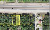 633 and 635 Tamiami Trail - Photo 1
