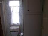 6807 Alani Court - Photo 18