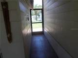6807 Alani Court - Photo 5