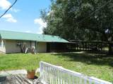 12307 County Road 763 - Photo 4