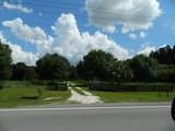 12307 County Road 763 - Photo 51