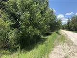 River Bend Road - Photo 1