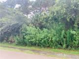 4518 Access Road - Photo 1
