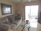 12538 Kingsway Circle - Photo 16