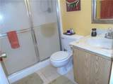 12538 Kingsway Circle - Photo 31