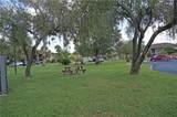 19505 Quesada Avenue - Photo 3
