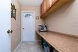 23374 Macdougall Avenue - Photo 25