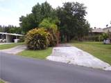 3011 Coquina Esplanade - Photo 12