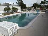 3011 Coquina Esplanade - Photo 7