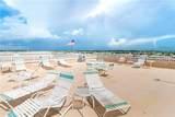 1500 Park Beach Circle - Photo 31
