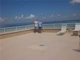 1500 Park Beach Circle - Photo 32