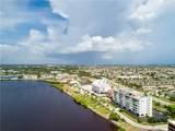 1500 Park Beach Circle - Photo 45