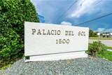 1500 Park Beach Circle - Photo 47