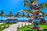 1500 Park Beach Circle - Photo 49