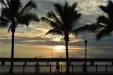 1500 Park Beach Circle - Photo 50