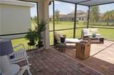 3696 Pebble Terrace - Photo 28