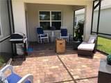 3696 Pebble Terrace - Photo 30