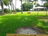 2073 Pinellas Drive - Photo 15