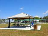 2073 Pinellas Drive - Photo 18