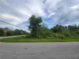 23387 Cedarton Avenue - Photo 5