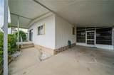 235 Martinique Road - Photo 3