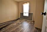 7344 Adana Avenue - Photo 10