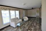 7344 Adana Avenue - Photo 4